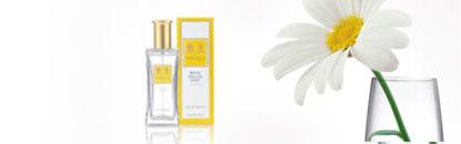 Yardley Perfumes