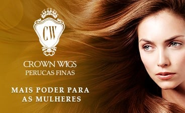 Crown Wigs