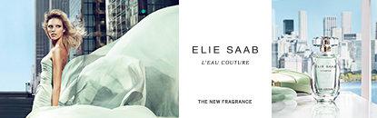 Perfumes Elie Saab