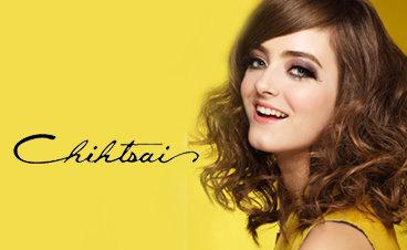 Chihtsai
