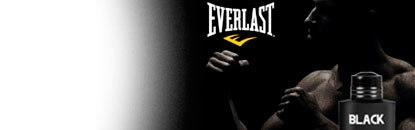 Kits Everlast Masculino