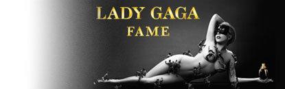 Lady Gaga Perfumes Feminino