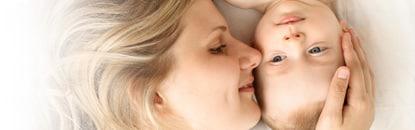 Kits de Tratamento para Mamãe e Gestante