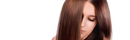Leave-in e Creme para Pentear Cabelos com Caspa ou Problemas do Couro Cabeludo