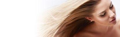 Shampoo para Cabelos Brancos ou Grisalhos