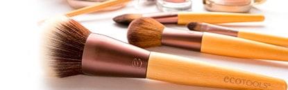 Ecotools Maquiagem para Olhos e Sobrancelhas