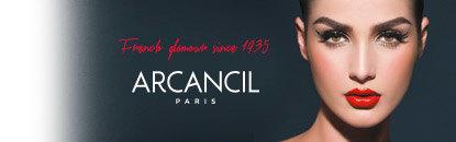 Arcancil Paris Pó para o Rosto