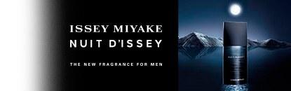 Perfumes Issey Miyake Femininos