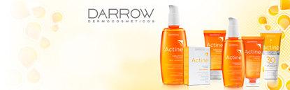 Shampoo Darrow