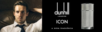 Perfumes Dunhill