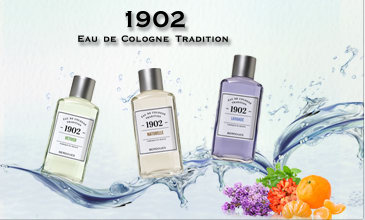 1902 Tradition