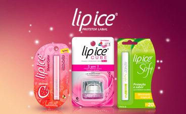 Lip Ice