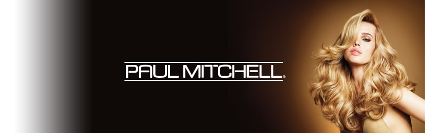Mousse Paul Mitchell