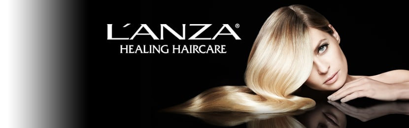 L'Anza Healing Remedy