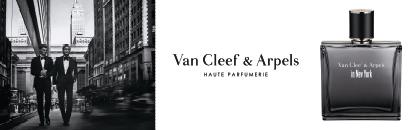 Van Cleef & Arpels/Perfumes/Kits para Presente