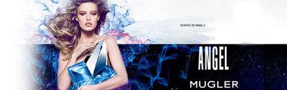 Perfumes Thierry Mugler Masculinos