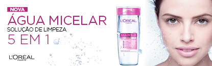 L'Oréal Paris Pure Zone