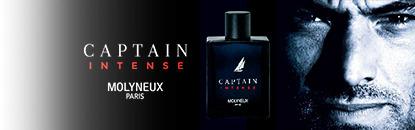 Perfumes Molyneux Femininos