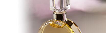 Perfumes Fougères-Aromáticos