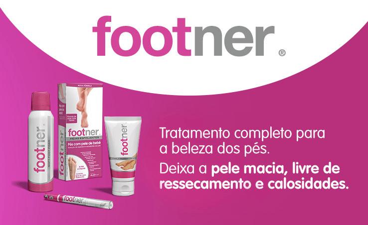 Footner