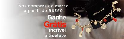 Kits Dolce & Gabbana para Presente