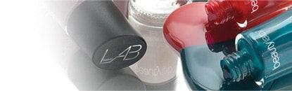 Spray Secante e Finalizadores BeautyLAB