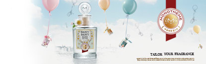 Perfumes Monotheme