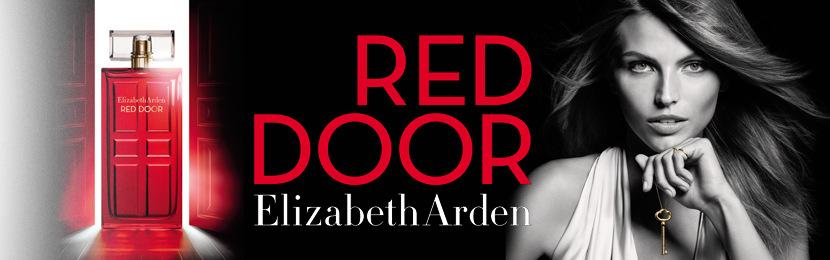 Perfumes Elizabeth Arden Femininos