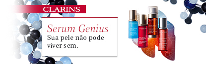 Clarins Multi-Active - 30 anos +