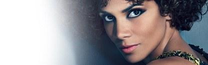 Maquiagem Revlon para Olhos e Sobrancelhas