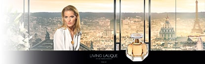 Perfumes Lalique Masculinos