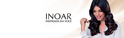 Inoar Herbal Solution