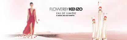 Perfumes Kenzo