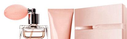 Kits de Perfumes para Presente