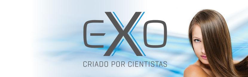 Exo Hair Ultratech