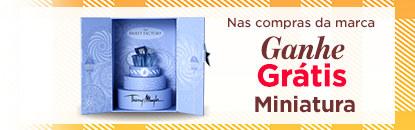 Perfumes Thierry Mugler Femininos