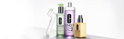 Kits Clinique Masculino