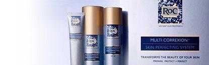 Protetor Solar Facial RoC
