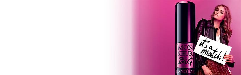 Paleta de Maquiagem Lancôme
