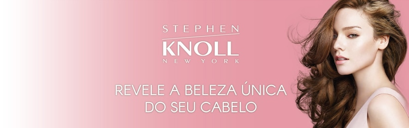 Stephen Knoll Color Repair