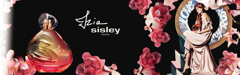 Perfumes Sisley Femininos