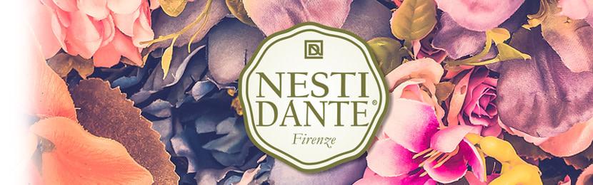 Nesti Dante/Corpo e Banho/Cuidados para o Banho/Esfoliante