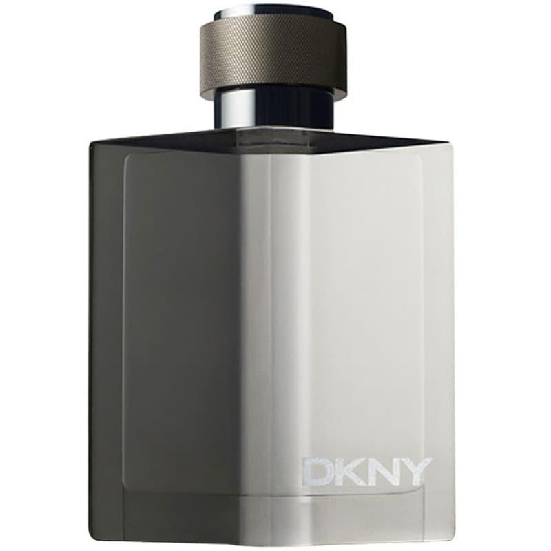Perfume Dknymen Dkny Eau de Toilette Masculino 30 Ml