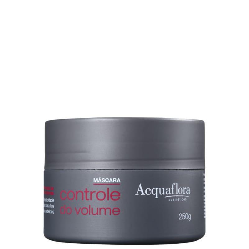 Acquaflora Controle do Volume - Máscara Capilar 250g