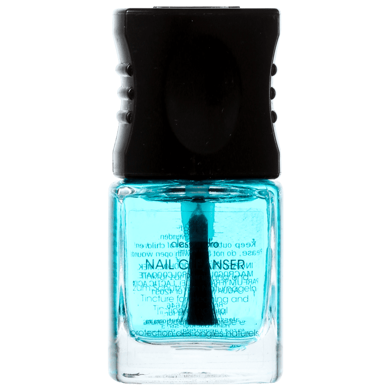 Alessandro International Nail Cleanser - Tônico para Unhas 10ml