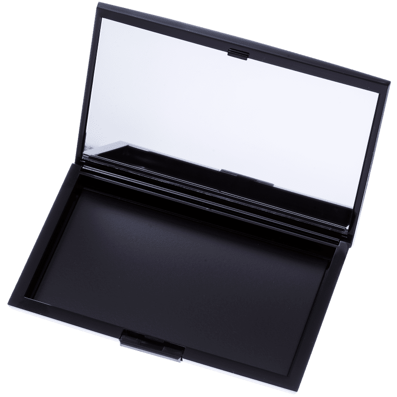 Artdeco Beauty Box Magnum - Estojo para Maquiagem