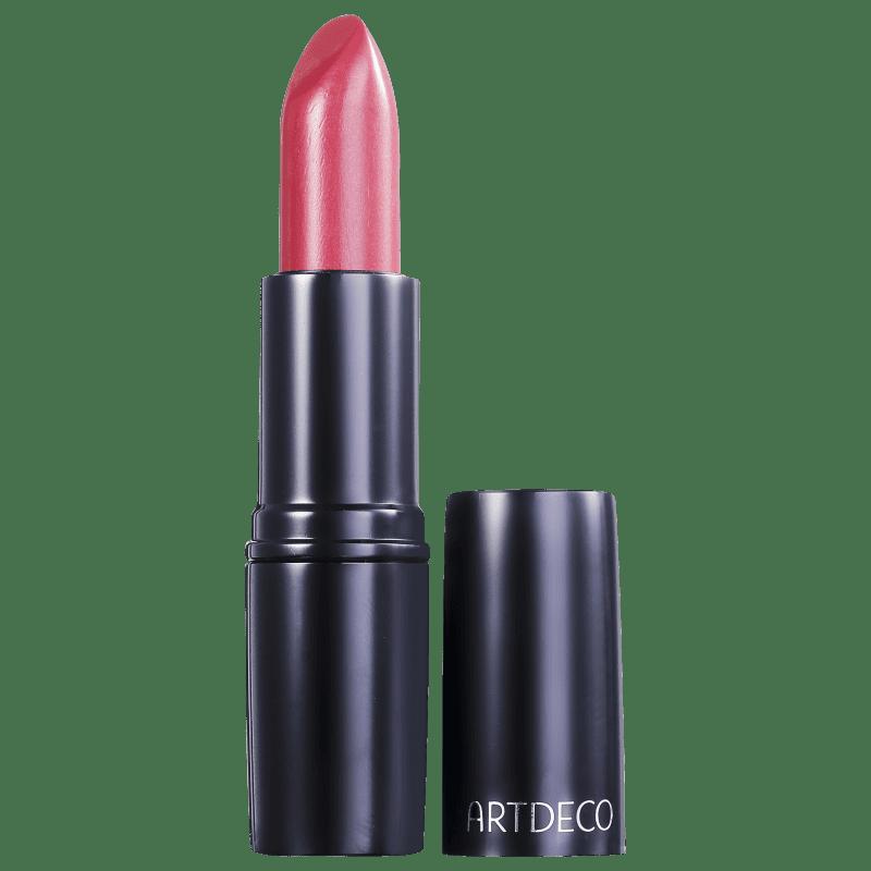 Artdeco Perfect Color 13.24 Turkish Rose - Batom Cremoso 4g