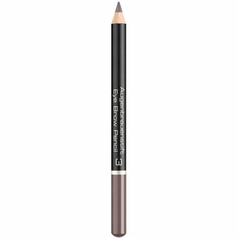 Artdeco Eye Brow Pencil 280.3 Soft Brown - Lápis para Sobrancelha