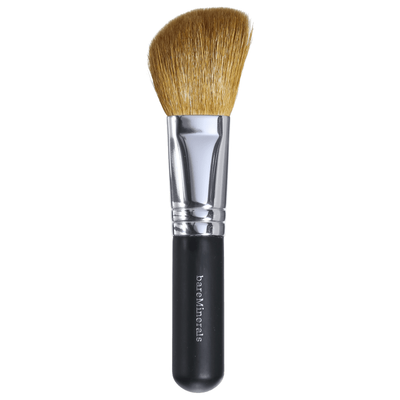 bareMinerals Angled Face Brush - Pincel para Face