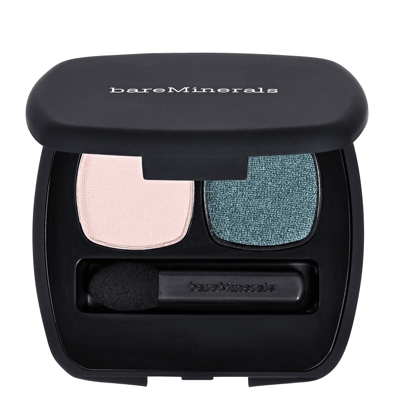 bareMinerals Ready 2.0 The Hollywood Ending - Paleta de Sombras 3g